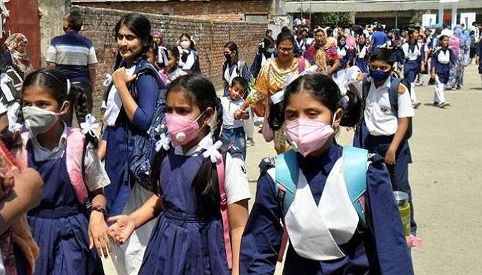 জুলাইয়েও খুলছে না শিক্ষাপ্রতিষ্ঠান