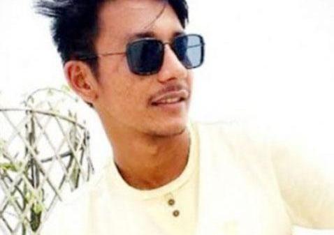 পটুয়াখালীতে মোটরসাইকেল চালককে ছুরিকাঘাতে হত্যা