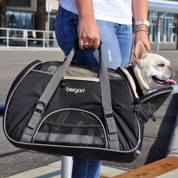 Airline Approve Dog Carriers