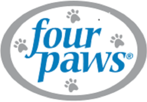 Four Paws Products at The Bark Academy
