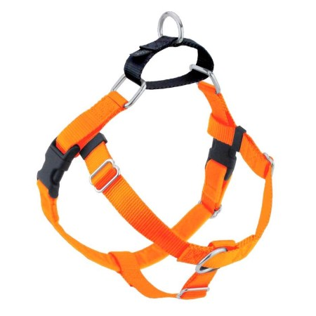 No Pull Harness for Dogs