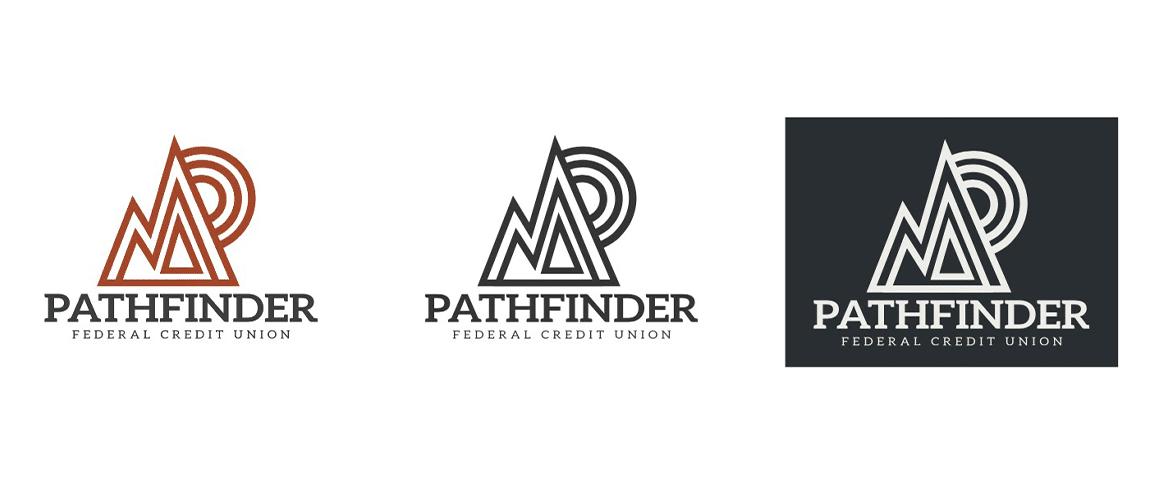 Pathfinder Federal Credit Union Development