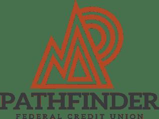 Pathfinder Federal Credit Union Logo