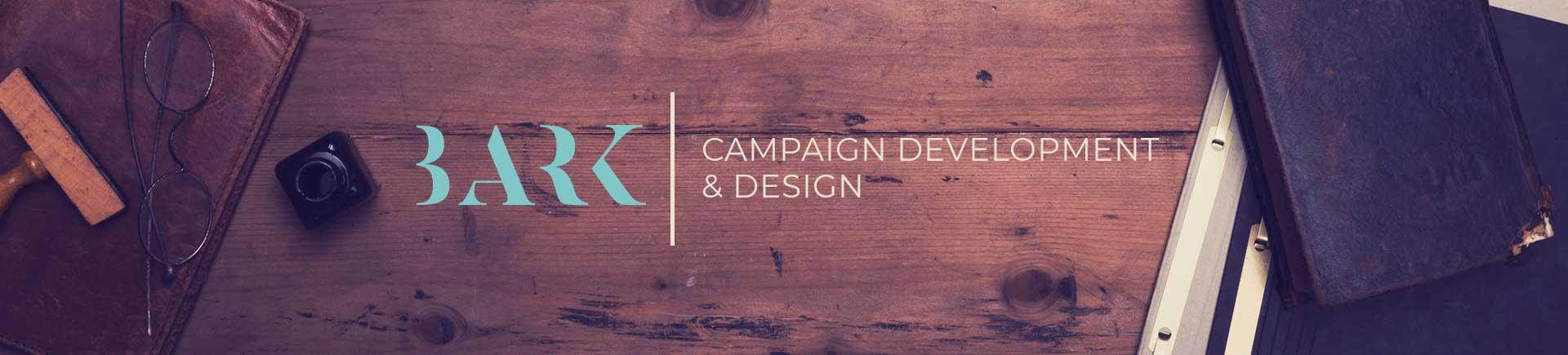 Campaign development for businesses