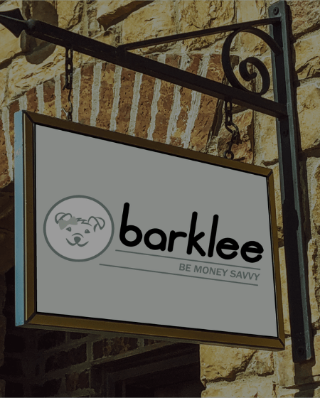 About Barklee's Money Savvy Institute.