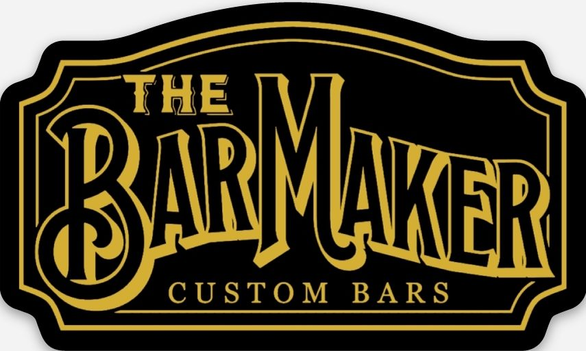 TheBarMaker