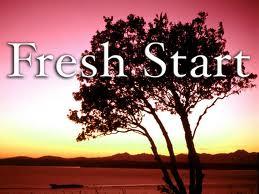 Palmer_Fresh Start 3