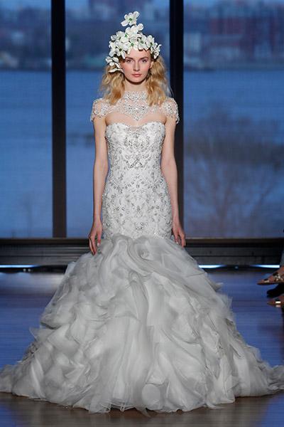 ines-di-santo-wedding-dress_1