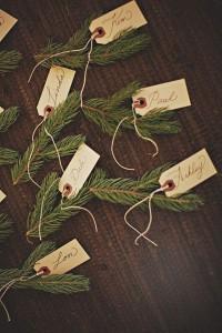 13-pine-needles