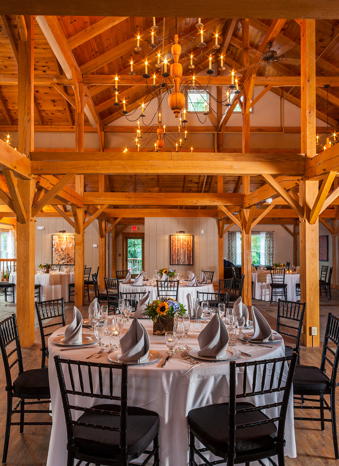 The Barn at Wight Farm The Barn at Wight Farm  Sturbridge MA  Weddings and Events