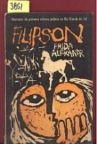 Filipson book