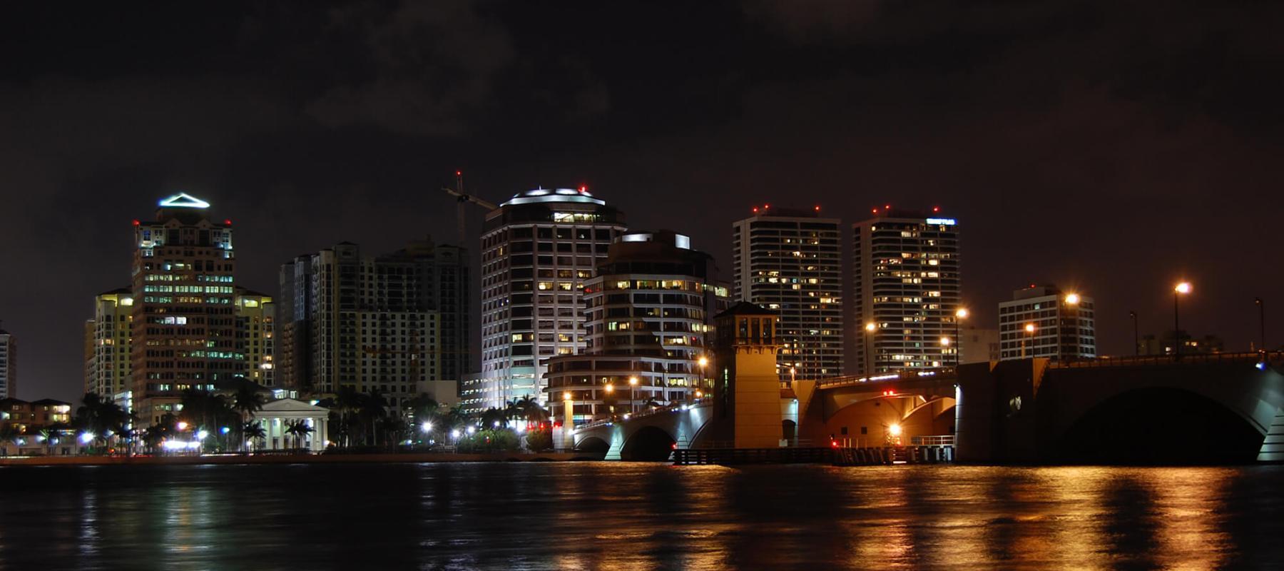 Florida SEO Company | Miami SEO
