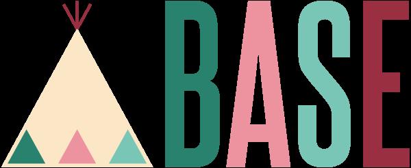 「BASE」の画像検索結果