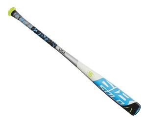 Lоuіѕvіllе Slugger Sоlо 618 best youth baseball bats