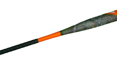 10 Best Fastpitch Softball Bats for 10u and 12u [Updated