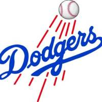 GM for the Day: Los Angeles Dodgers