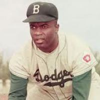 Beyond Color: The Value of Jackie Robinson