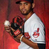 Sizzling Future Stars: Minor League Report, 5/4