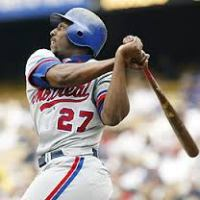 Vladimir Guerrero: Overlooked Greatness