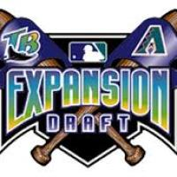 Is It Time for Expansion in MLB?