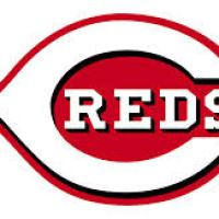 2015 Season Previews: Cincinnati Reds
