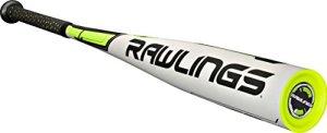 rawlings 5150