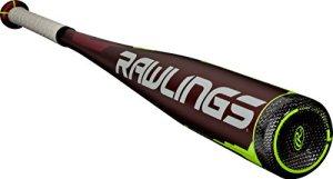 rawlings velo