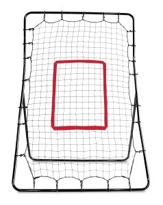 SKLZ PitchBack