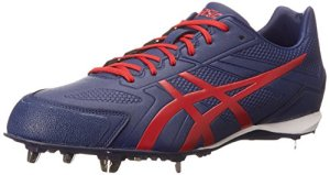 ASICS Men's Base Burner Baseball Shoe