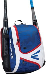 Easton E110YBP Youth Bat Pack