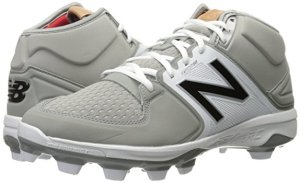 New Balance Men's PM3000V3