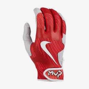 Nike Mvp Pro