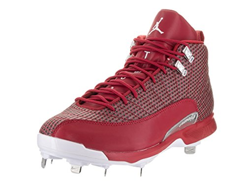 Nike Jordan XII Baseball Shoes