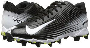 Nike Men's Vapor Keystone 2 Low Baseball Cleat