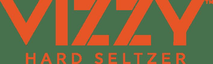VIZZY_Logo_0