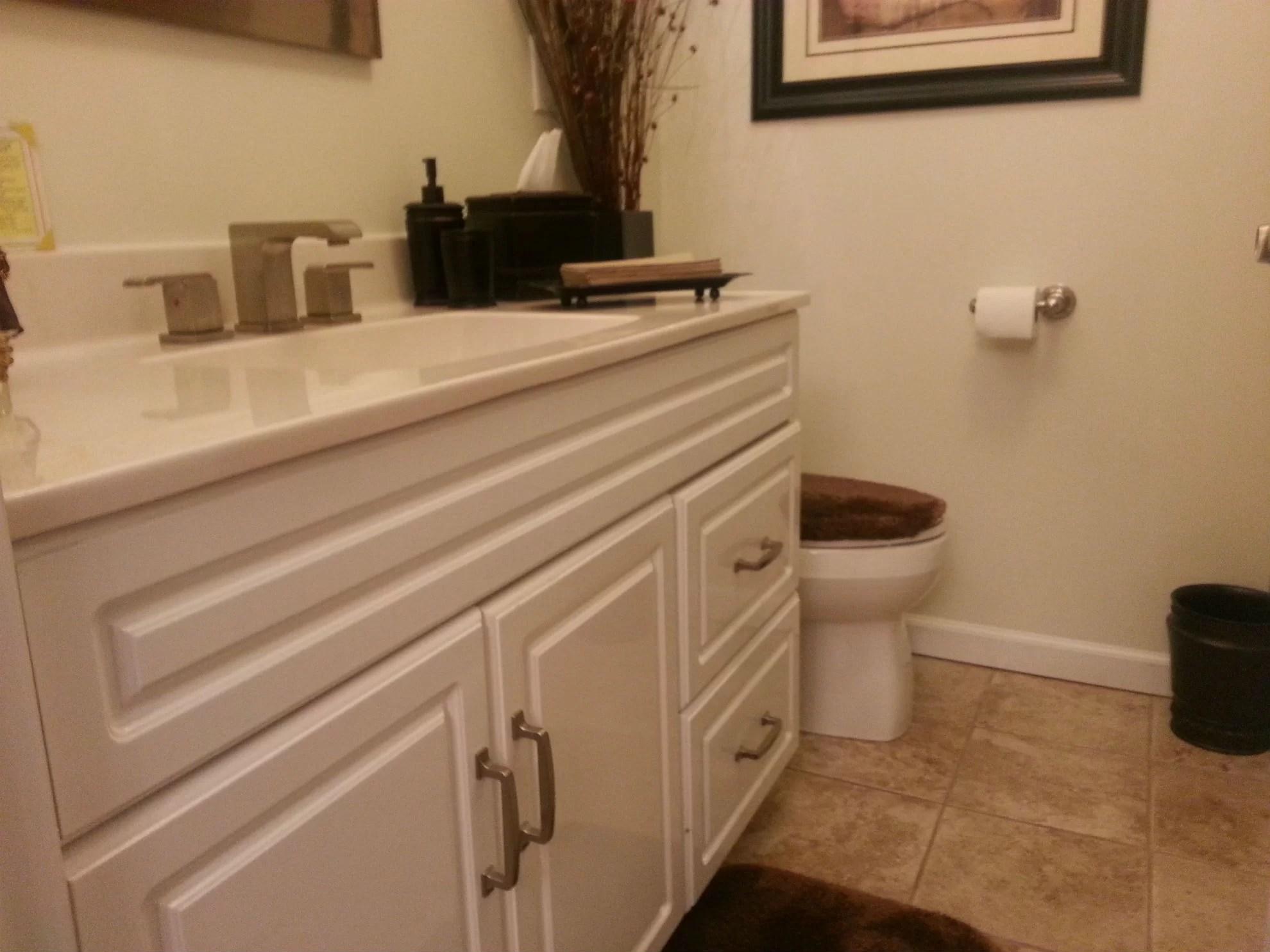 Bathroom Remodeling Experts  The Basic Bathroom Co