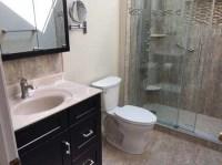 The Basic Bathroom Co.
