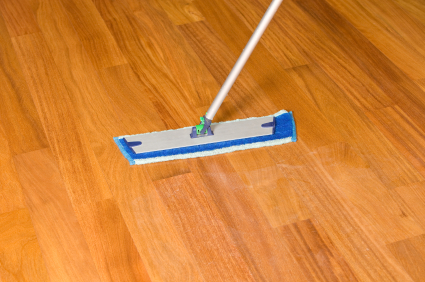 Best Way To Clean Engineered Wood Floor - Ten Secrets About The Best Way To Clean Engineered Wood Floor