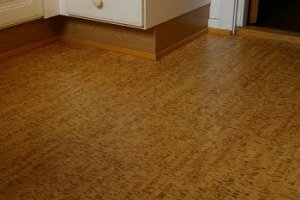 Best Flooring for kitchen