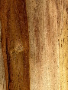 what is sheesham wood