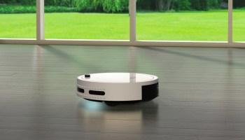 Cleaning Engineered Hardwood Floors engineered hardwood floors Best Vacuum For Wood Floors 2017 Buying Guide