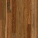 spotted gum timber for decking