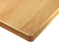 What is the Best Wood for Table Top - The Basic Woodworking