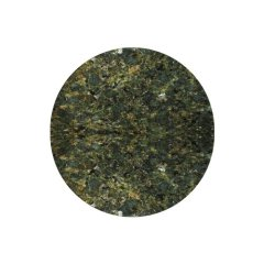 Uba Tuba Granite Reviews