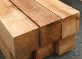 4 Disadvantages Of Rough Sawn Lumber And How You Can Work Around It