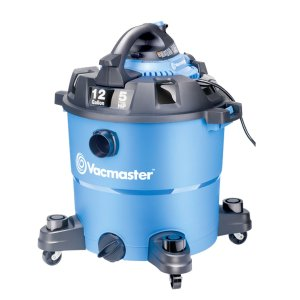 Vacmaster 12 Gallon
