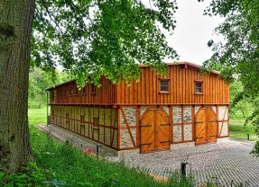 What is the Cost to Build a Storage Shed?