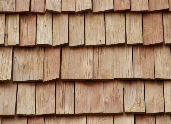 Choosing The Best Wood Shingle Roof