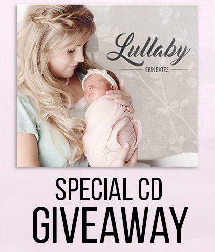 ****SPECIAL CD GIVEAWAY**** We are excited to do another special giveaway for a chance…
