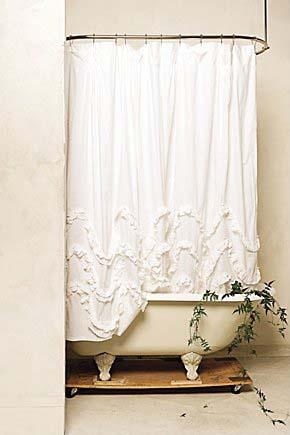 shower curtains funky and stylish the bath businessthe bath